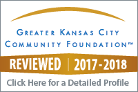 GKCCF Profile Reviewed Icon 2017