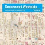 Reconnect Westside Plan